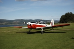 flight training and flight experience Cumbernauld, flight training Cumbernauld, PPL training Phoenix Flight Training