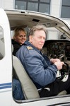 flight training and flight experience Cumbernauld, flight training Cumbernauld, PPL training Phoenix Flight Training