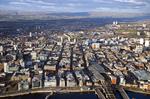 PPL training Edinburgh and Scotland