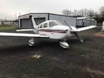 Pheonix Flying School Cumbernauld