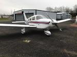 Pheonix Flying School Cumbernauld